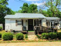 Home for sale: 213 Morgan St., Cuthbert, GA 39840