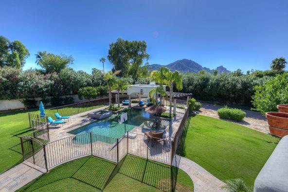 6350 N. Mockingbird Ln., Paradise Valley, AZ 85253 Photo 38