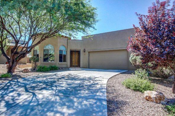 14097 E. Copper Mesa, Vail, AZ 85641 Photo 1