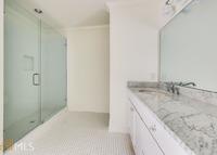 Home for sale: 233 Midvale Dr., Atlanta, GA 30342