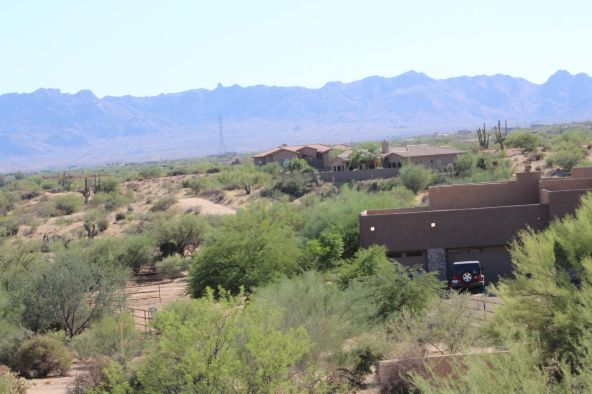 33009 N. 142nd Pl., Scottsdale, AZ 85262 Photo 3