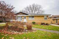 Home for sale: 815 South Myrtle Avenue, Villa Park, IL 60181