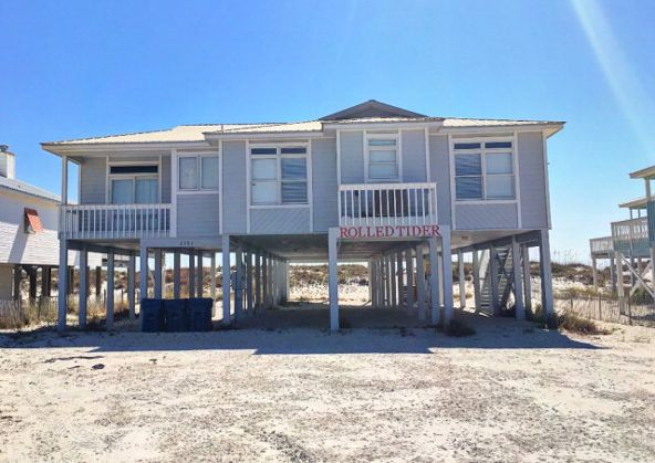 2797 Beach Blvd., Gulf Shores, AL 36542 Photo 25