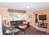 Home for sale: 46200 Sunset St., Northville, MI 48167