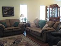Home for sale: 1086 Isidore St., Lafitte, LA 70067
