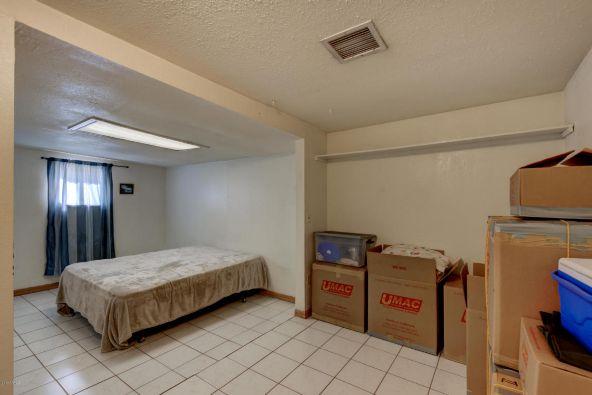 3459 E. Ludlow Dr., Phoenix, AZ 85032 Photo 29