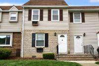 Home for sale: 322 Richard Mine Rd., Wharton, NJ 07885
