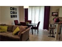 Home for sale: 12924 S.W. 133rd Terrace # 12924, Miami, FL 33186