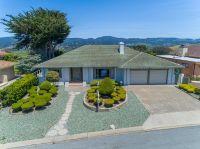 Home for sale: 2953 Cuesta Way, Carmel, CA 93923