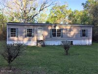 Home for sale: 2914 New Hope Rd., Marianna, FL 32448