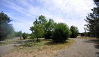 Home for sale: 6135 N. Bailey Avenue, Prescott, AZ 86305