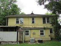 Home for sale: 816 Main, Jeanerette, LA 70544