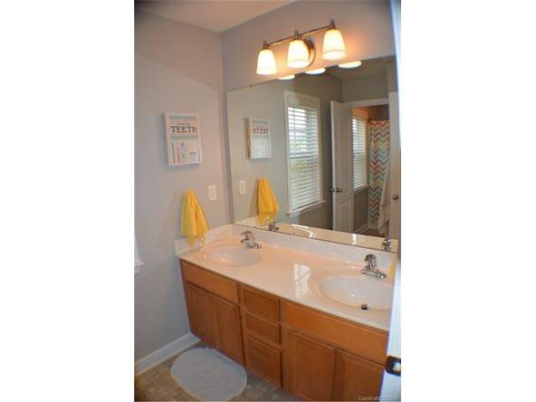11110 Greenhead View Rd., Charlotte, NC 28262 Photo 26