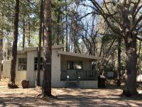 Home for sale: 5901 Bronco Ln., Pinetop, AZ 85935
