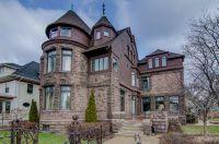 Home for sale: 633 Fairmount Avenue, Saint Paul, MN 55105