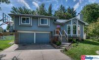 Home for sale: 4307 Hike Cir., Bellevue, NE 68123