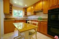 Home for sale: 4354 Mentone Ave., Culver City, CA 90232
