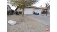 Home for sale: 66304 Desert View Ave., Desert Hot Springs, CA 92240