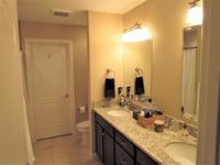 Home for sale: 1050 S. Cobb St., Palmer, AK 99645