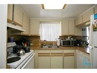 Home for sale: 1636 N.E. 151st St. # 1636, Miami, FL 33181