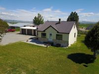 Home for sale: 845 E. 1000 N., Shelley, ID 83274