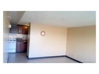 Home for sale: 2888 Ala Ilima St., Honolulu, HI 96818