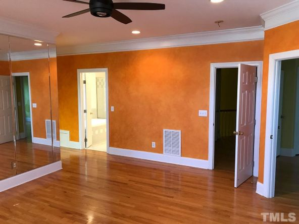 12605 Port Chester Ct., Raleigh, NC 27614 Photo 20