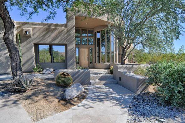 10040 E. Happy Valley Rd., Scottsdale, AZ 85255 Photo 25