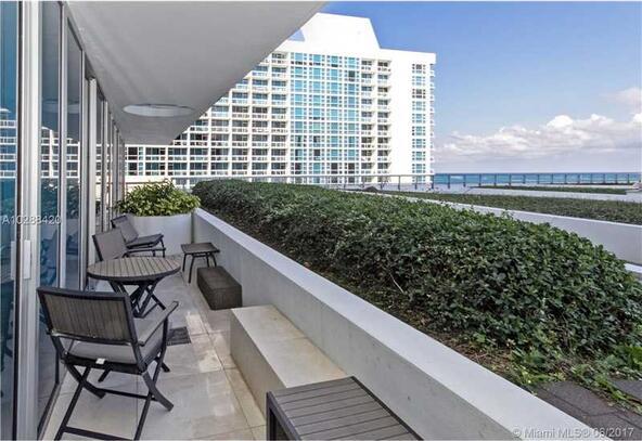 6799 Collins Ave. # 603, Miami Beach, FL 33141 Photo 10