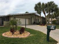Home for sale: 582 Commonwealth Ln., Sarasota, FL 34242