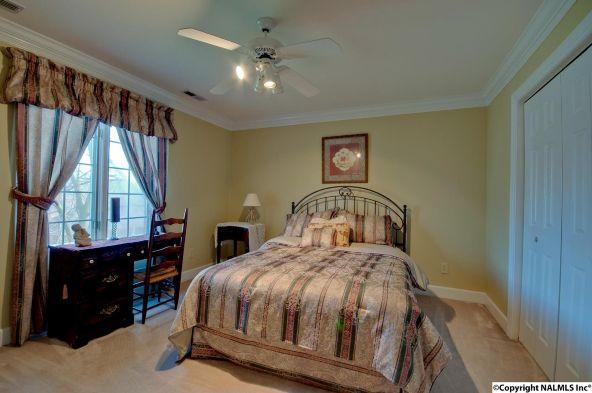 4806 Cove Creek Dr., Brownsboro, AL 35741 Photo 41