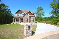 Home for sale: 413 Arlington Falls, Bonaire, GA 31005