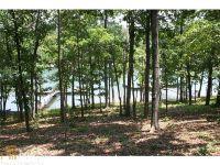 Home for sale: 0 Wyndward Pointe Dr., Hartwell, GA 30643
