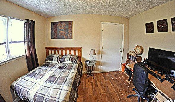 108 Bridgecreek Dr., Myrtle Beach, SC 29588 Photo 17