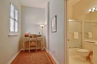 Home for sale: 1415 Winding Oaks Cir. #A504, Vero Beach, FL 32963