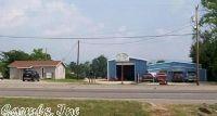 Home for sale: 1810 N. Hwy. 71, Mena, AR 71953