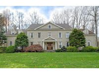 Home for sale: 3051 Morehouse Hwy., Fairfield, CT 06824