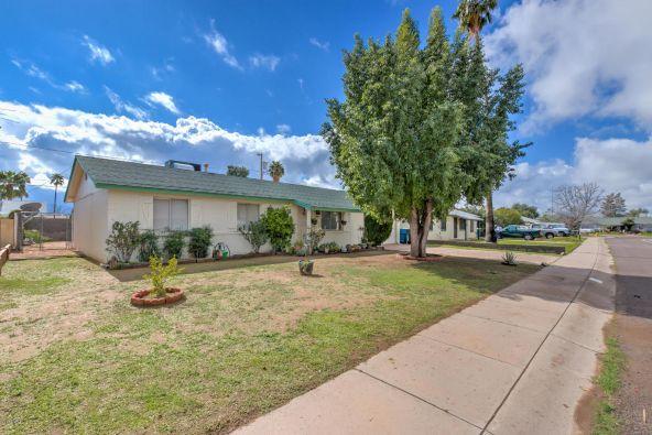 3459 E. Ludlow Dr., Phoenix, AZ 85032 Photo 3