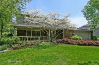 Home for sale: 1008 Cambridge Dr., Libertyville, IL 60048