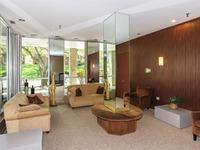 Home for sale: 3925 Triumvera Dr., Glenview, IL 60025