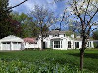 Home for sale: 511 Fargo Blvd., Geneva, IL 60134