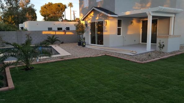 3404 N. 25th St., Phoenix, AZ 85016 Photo 3