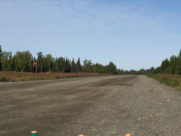 63787 Oil Well Rd., Ninilchik, AK 99639 Photo 49