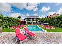 Home for sale: 1277 N. Venetian Way, Miami Beach, FL 33139