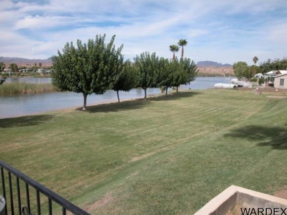 401 E. Riverfront Dr., Parker, AZ 85344 Photo 10