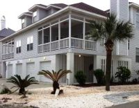Home for sale: 3 18th Pl., Tybee Island, GA 31328