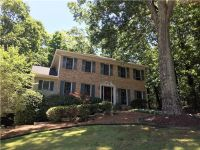 Home for sale: 9156 Branch Valley Way, Roswell, GA 30076