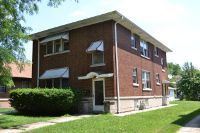 Home for sale: 616 Raub St., Joliet, IL 60435
