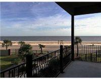 Home for sale: 1453 E. Beach Blvd., Unit 220, Pass Christian, MS 39571