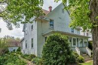 Home for sale: 538 Melrose Avenue, Kenilworth, IL 60043